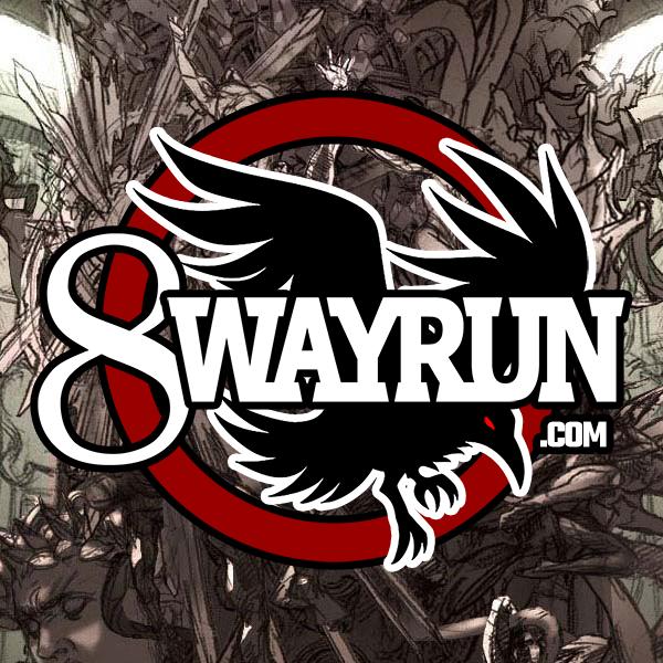 8wayrun.com